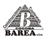 Reformas en Córdoba · COCOBA BAREA · Construcción obra nueva y reformas