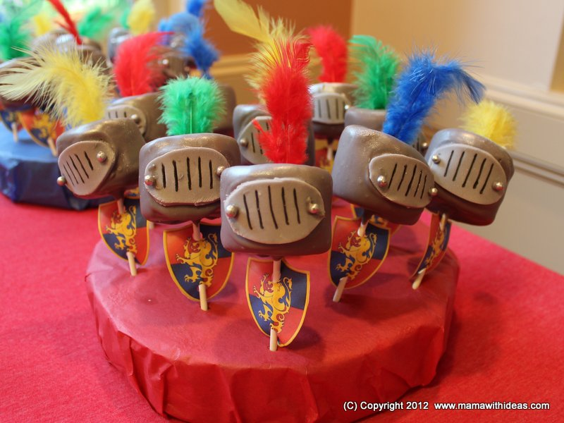 Sunday School Ideas On Pinterest Armor Of God David And