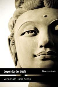 Juan Arnau: Leyenda de Buda