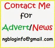 Contact Ngozikanwiro