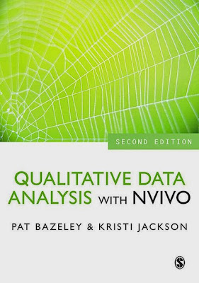 Qualitative Data Analysis with NVivo - Free Ebook Download
