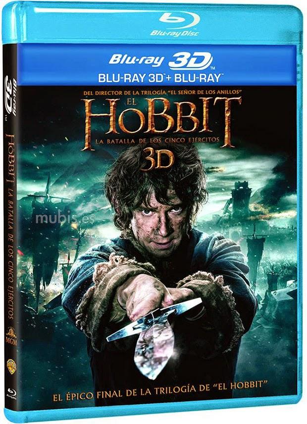 El hobbit 1080p latino dating 1