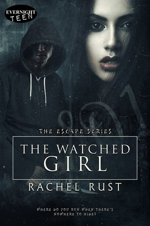 The Watched Girl
