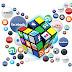 Kumpulan Widget Media Sosial untuk Blog