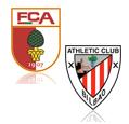FC Augsburg - Athletic Bilbao