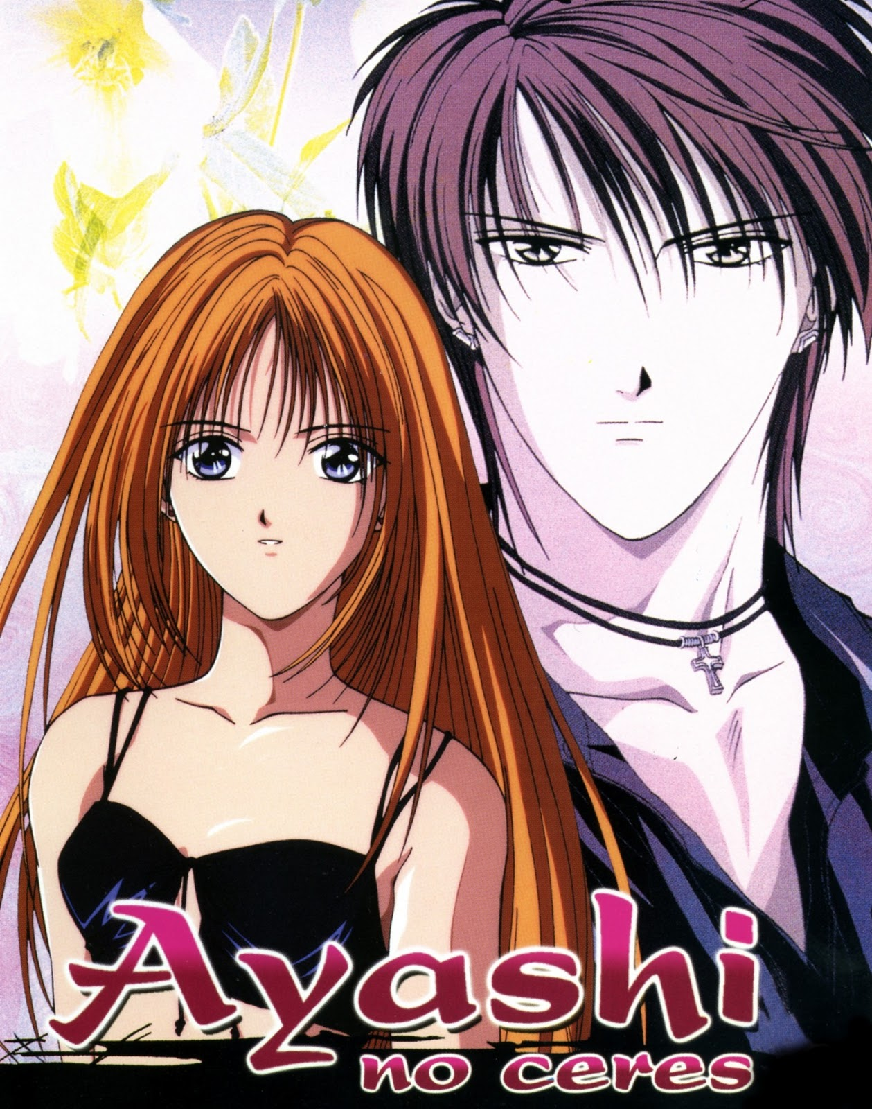 Amnesia OST Anime Muzikleri