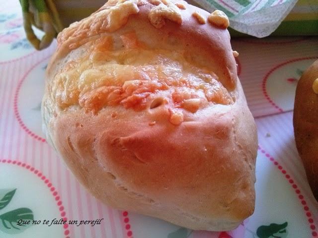 panecillos_queso