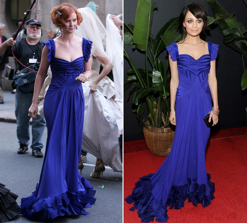 http://2.bp.blogspot.com/-l5WpecZPTcs/TcRRF2By4oI/AAAAAAAAAGM/zxLGFT7-MQM/s1600/cynthia-nixon-nicole-richie-zac-posen-dress-1040ls042110.jpg