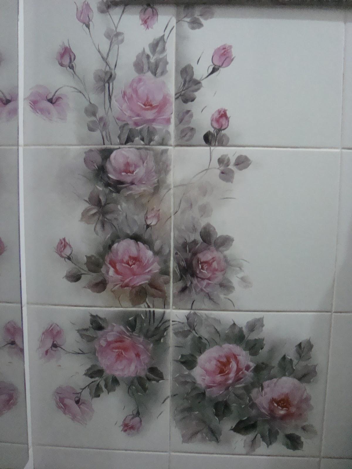 Azulejos Para Banheiro Pequeno 9 Azulejos Para Banheiro Pequeno 9 #60464B 1200x1600 Azulejo Banheiro Pequeno
