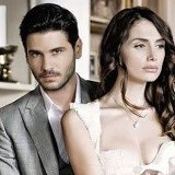 Mal Wa hob 2m Season 1 Episode 54