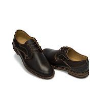 Pantofi eleganti barbatesti 7