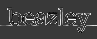 Beazley BEZ Stock Rating Prices Target 2013