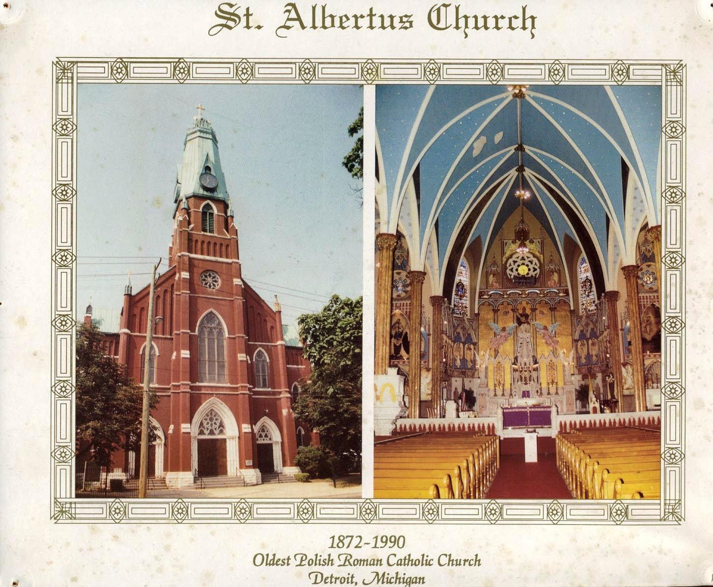 origins of the catholic church in