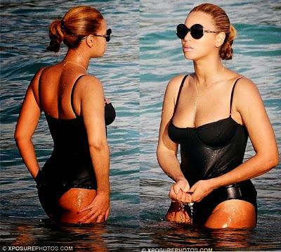 Beyonce-2013
