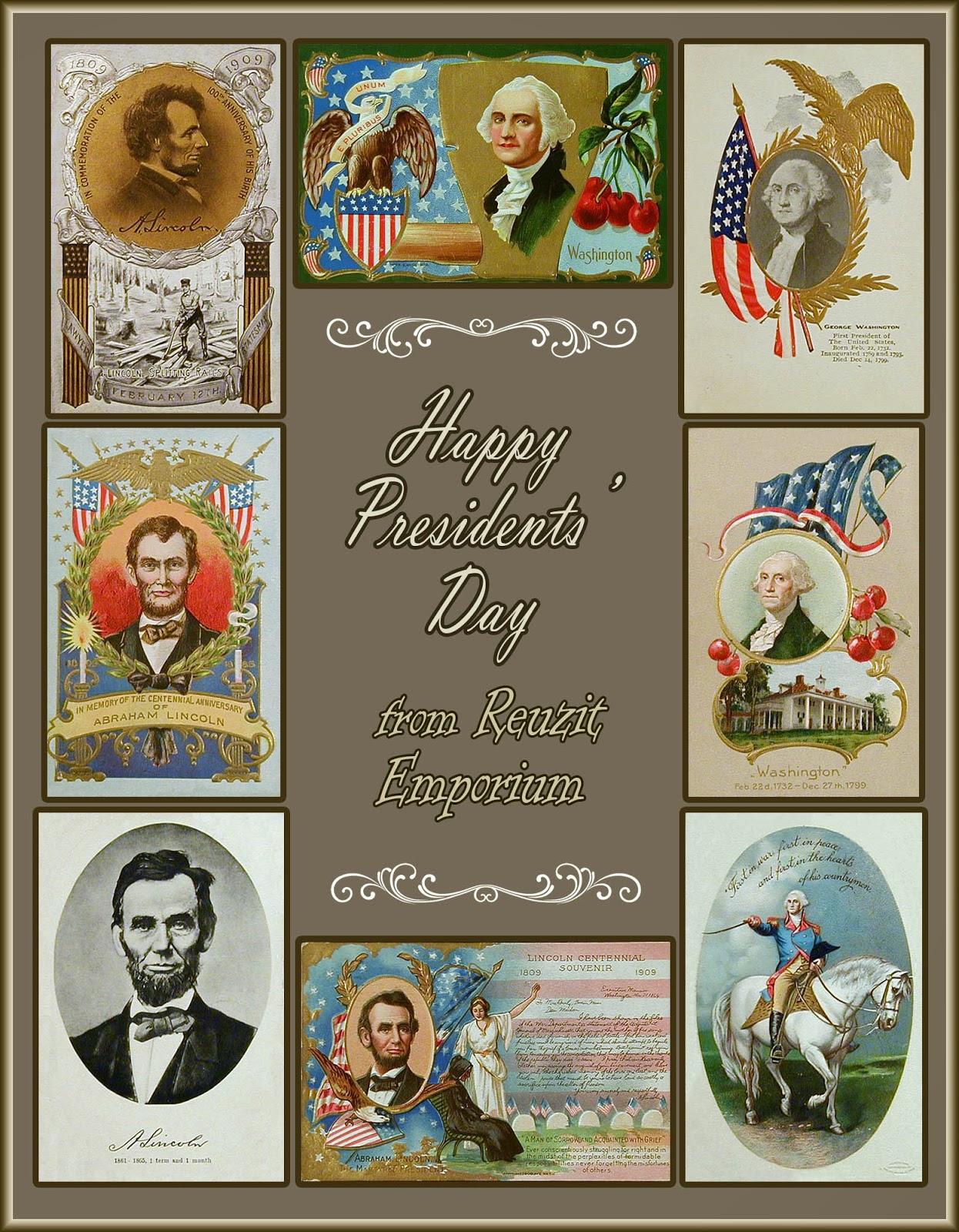http://www.reuzeitmn.com/post-cards/holiday/president-s-birthday