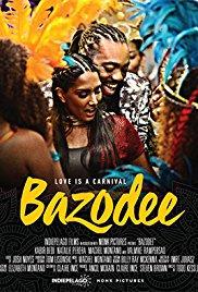 Watch Bazodee Online Free 2018 Putlocker