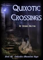 Quixotic Crossings