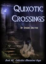 Quixotic Crossings