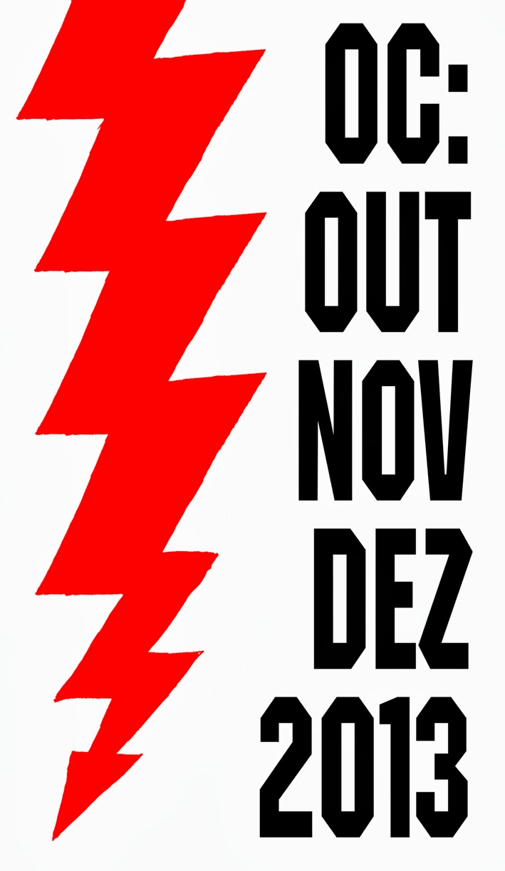 OFERTA FORMATIVA OUT NOV DEZ