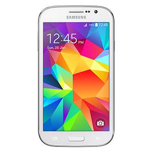 Daftar Harga Samsung Galaxy Terbaru Dengan Spesifikasi