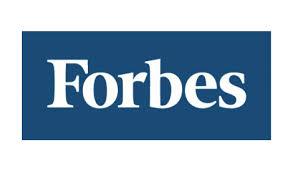 Forbes: As Law Enforcement Pursues SBA Loan Fraud, Jeff Grant Talks Redemption