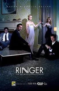 >Ringer 1×20