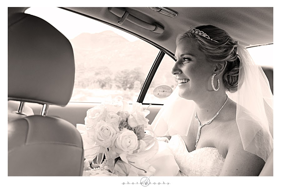 DK Photography Ch4 Sneak Peek to Marco & Chantel's Wedding in Fraaigelegen in Paarl  Cape Town Wedding photographer
