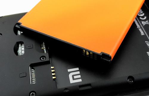 10 Tips Membuat Baterai Handphone Tetap Tahan Lama
