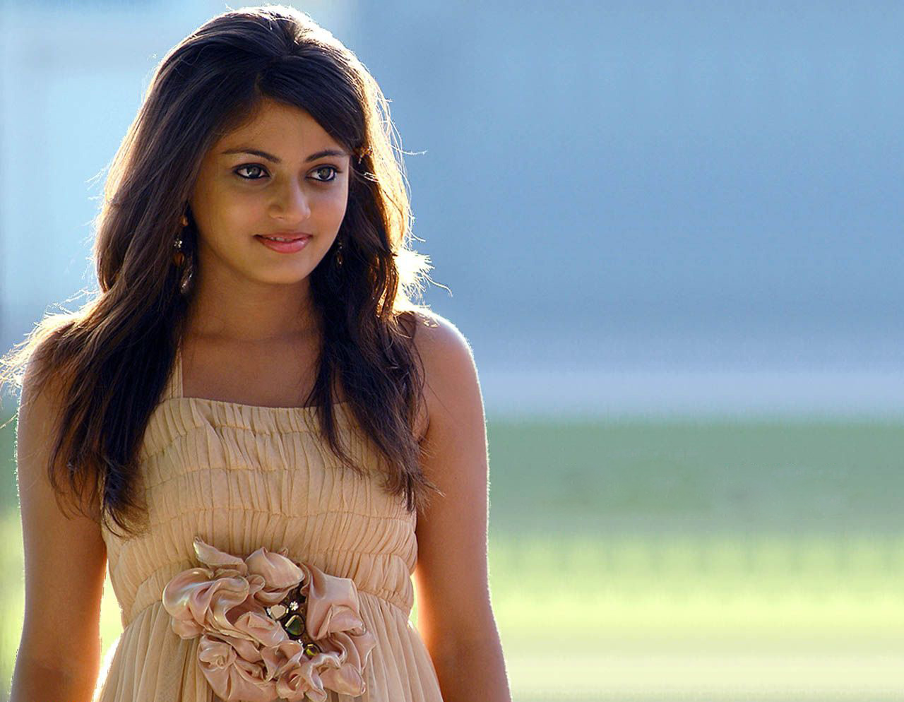 celebrity picture gallery sneha ullal hot hd wallpapers