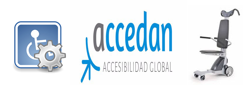 Accedan