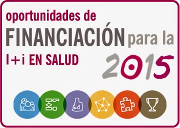 http://www.juntadeandalucia.es/fundacionprogresoysalud/investigamas/files/agenda-pdf/calendario-convocatorias-2015.pdf