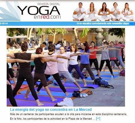 http://www.yogaenred.com/2014/10/20/la-energia-del-yoga-se-concentra-en-la-merced/