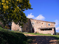 La Rovira. Autor: Carlos Albacete