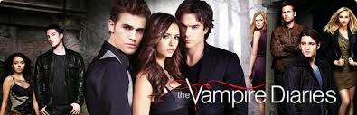 مشاهدة مسلسل The Vampire Diaries الموسم السادس الحلقة 14 الاكثر من ممتازة وتحميل مباشر viewed episode 14 download