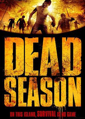 Dead Season (2014)