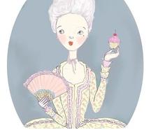 Cupcakes By Maja