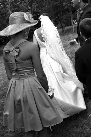 Saint Jacut de la Mer Blog mariage Wedding Spirit mariage au bord de la mer idée décoration  Monsieur Madame