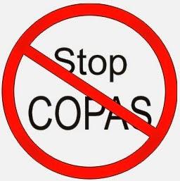 Cara Agar Artikel Tidak Bisa Di Copas (Copy Paste)
