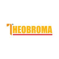 JOB in Lampung (CV. Theobroma)