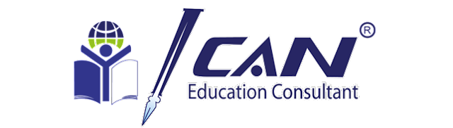 Kontes SEO ICAN Education Consultant