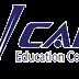 Informasi Kontes SEO ICAN Education Consultant