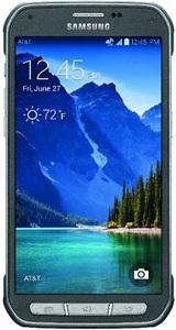 harga dan spesifikasi Samsung Galaxy S6 Active terbaru