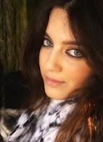 yhadira garcia la voz gala 5