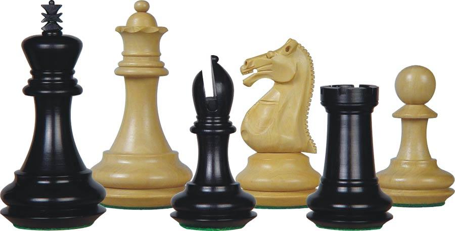 Image result for шаховска табла и фигуре