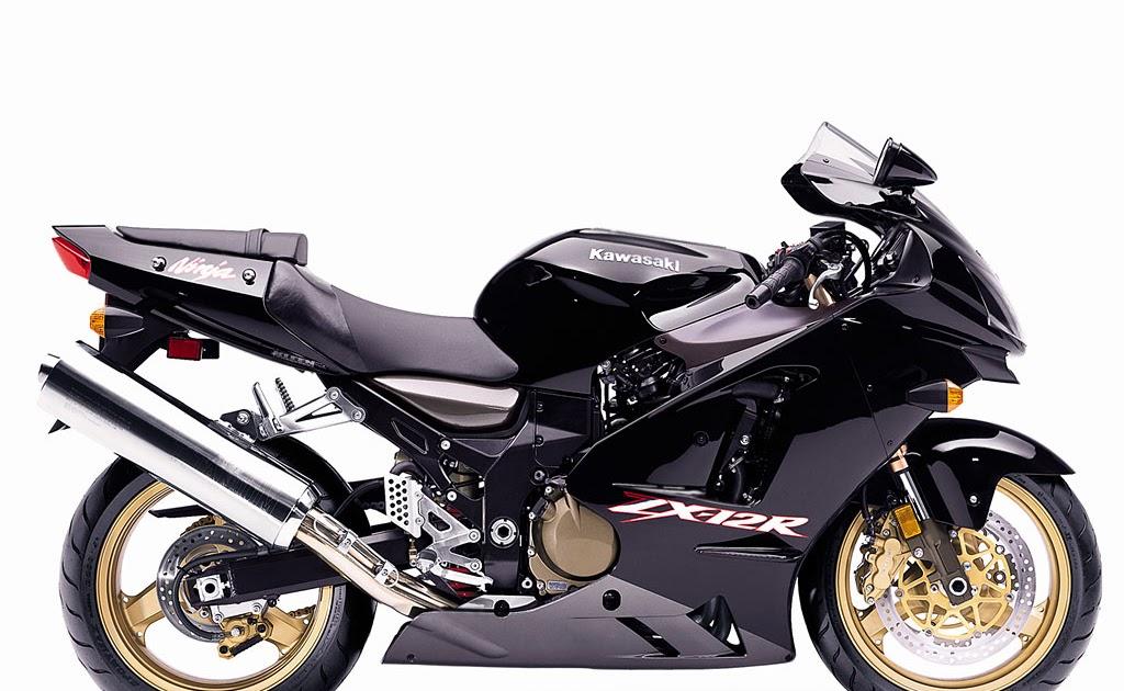 Yamaha motorcycle accessories yamaha parts house autos post for Yamaha sports plaza promo code