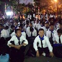MPA FT UNJ 2015