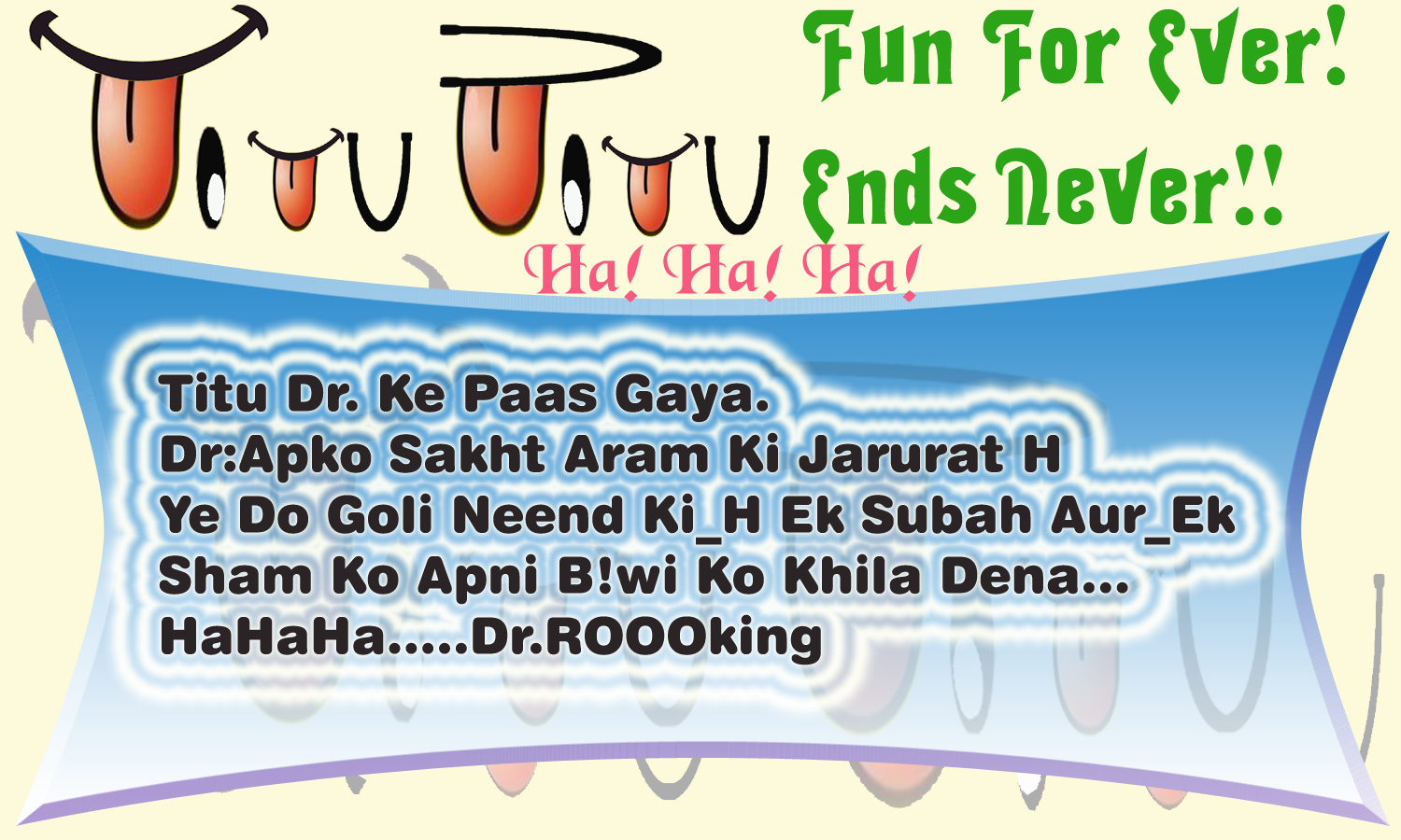 Funny-jokes-in-hindi
