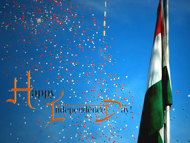Download Free Independence day Wallpaper