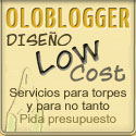 Oloblogger Low Cost