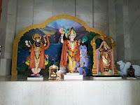shree krishna,shreenathji,balaji